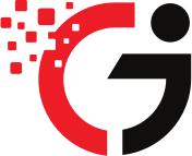 Gracetricks.net