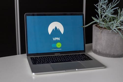 Top Facts about NordVPN - Post Thumbnail