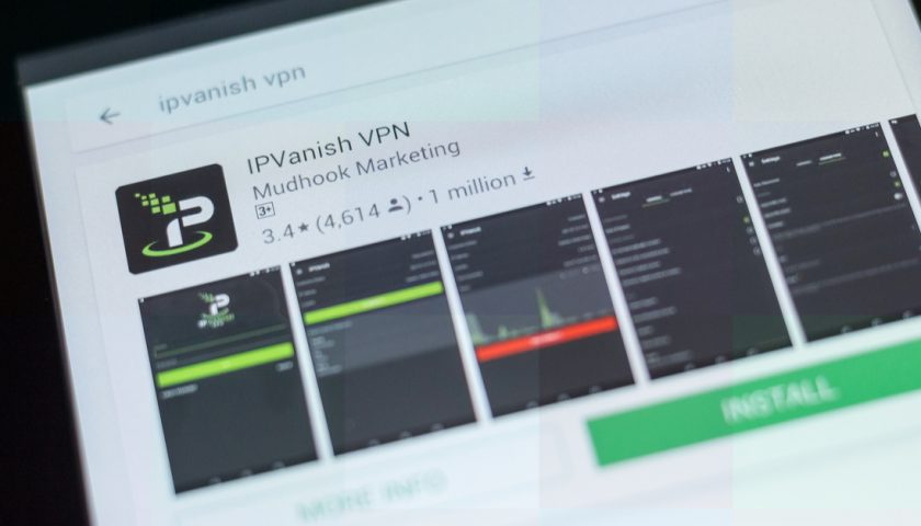 IPVanish Review: Can I Try It for Free?